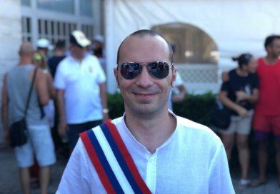 Pietro Solari confermato Capitano