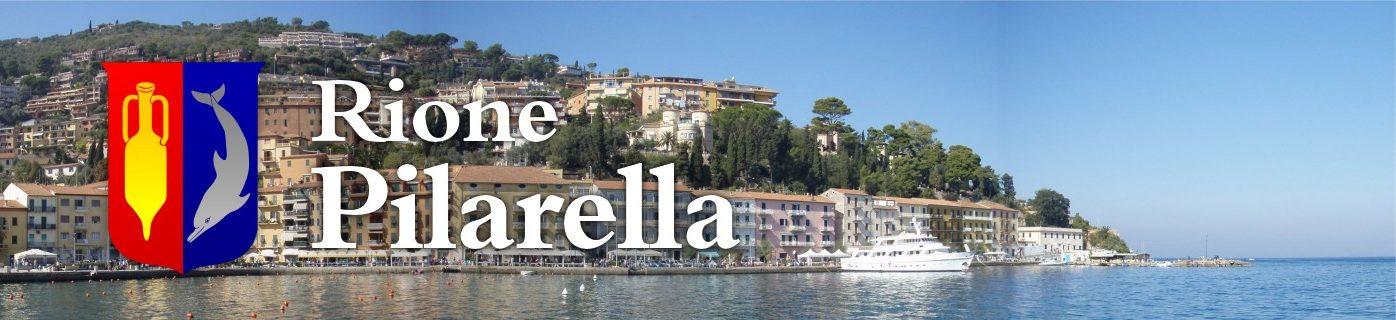 Pilarella.com