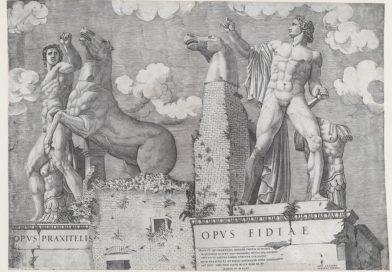 Storie dell'altro secolo: L'altra metà del mito